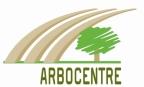 Nouveau logo Arbo